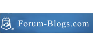 Partenaire-eplaneta-forum-b